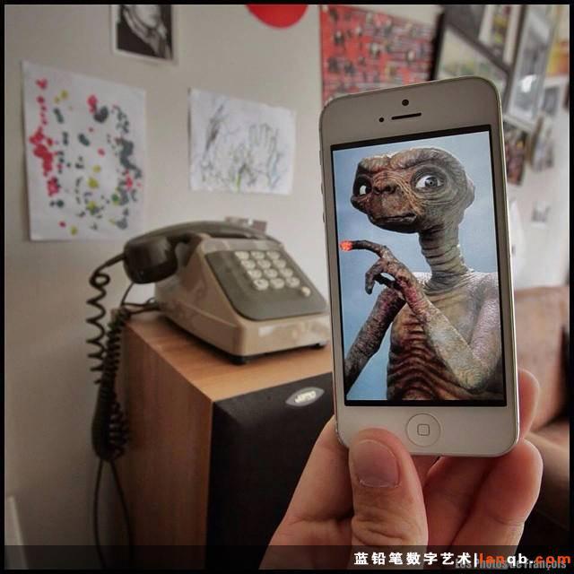 《E.T.》