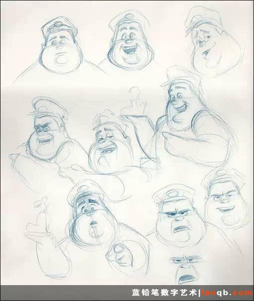超人总动员 The Incredibles