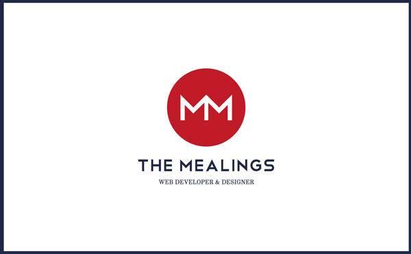 mealings.jpg