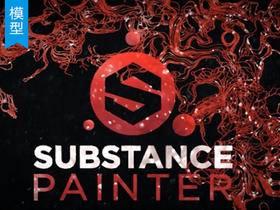 【模型】Substance Painter软件基础操作凯时娱乐