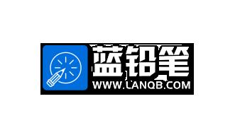 lanqb水印.png