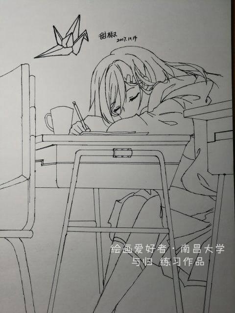 绘画爱好者南昌大学与归_副本.jpg