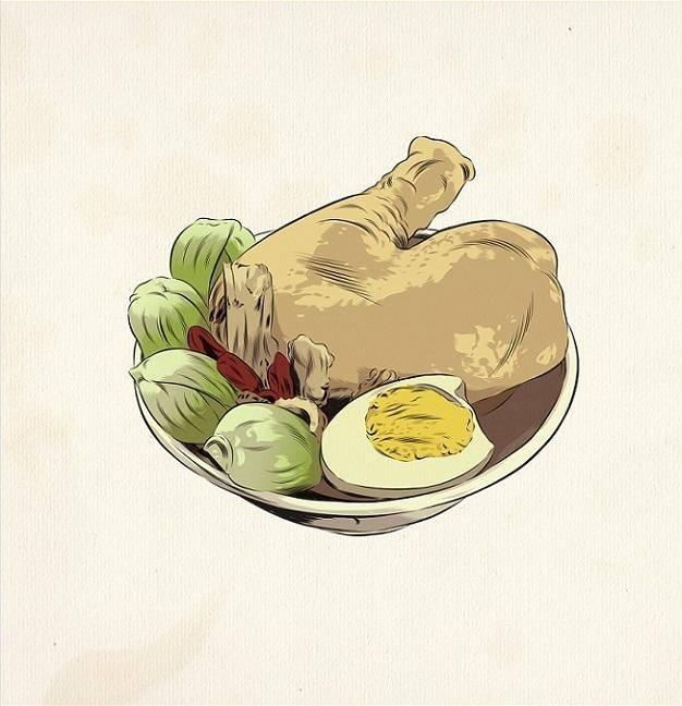 厨房框画01.jpg