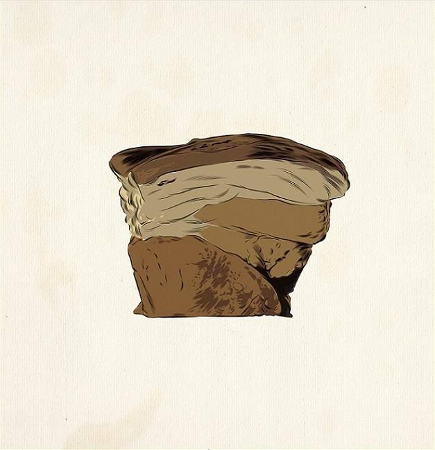 厨房框画03.jpg
