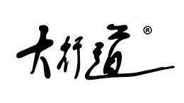 【天津招聘】天津大行道动漫文化发展有限公司招聘啦!