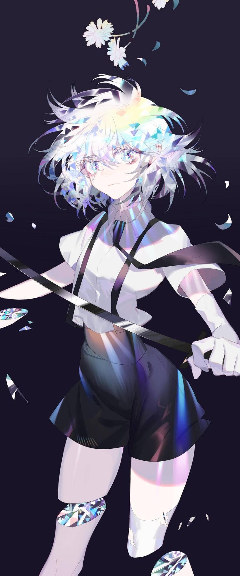 战斗钻石4.jpg