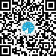 gzwx-code.png