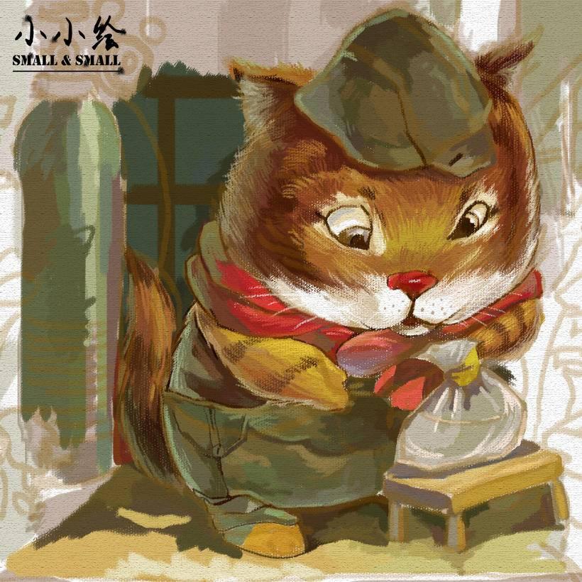 小猫家园.jpg