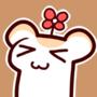 Bison仓鼠