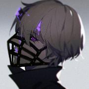 Amenohi